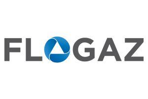 Flogaz Logo